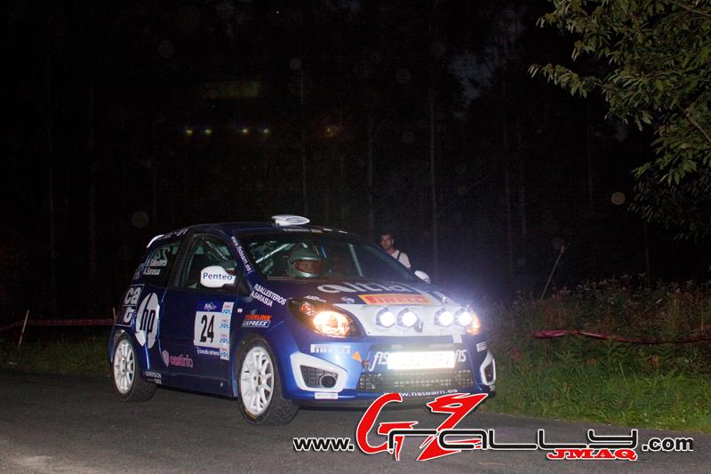 rally_de_ferrol_2011_540_20150304_1088164954