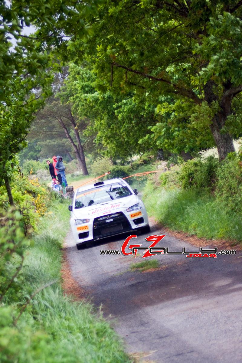 rally_comarca_da_ulloa_2011_217_20150304_1561386774