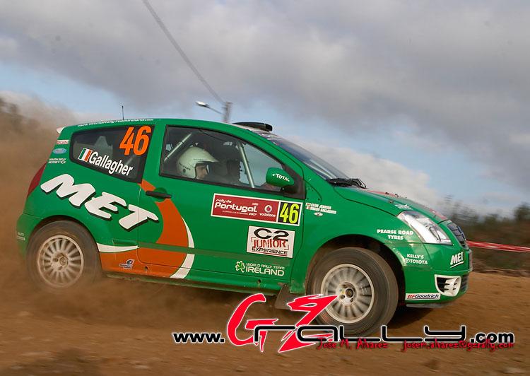 rally_de_portugla_wrc_325_20150302_1455385766