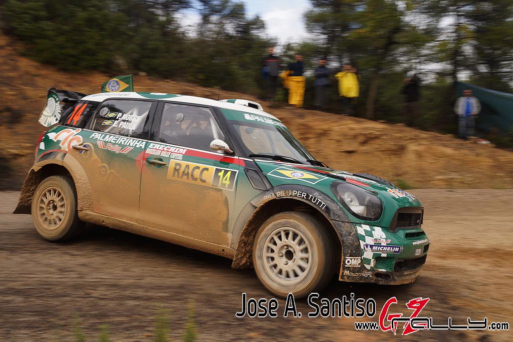 rally_de_cataluna_2012_-_jose_a_santiso_37_20150304_2030784092