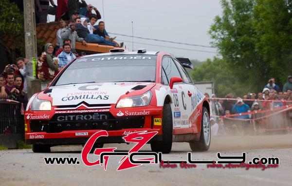 rally_de_cantabria_2009_220_20150303_1791400776