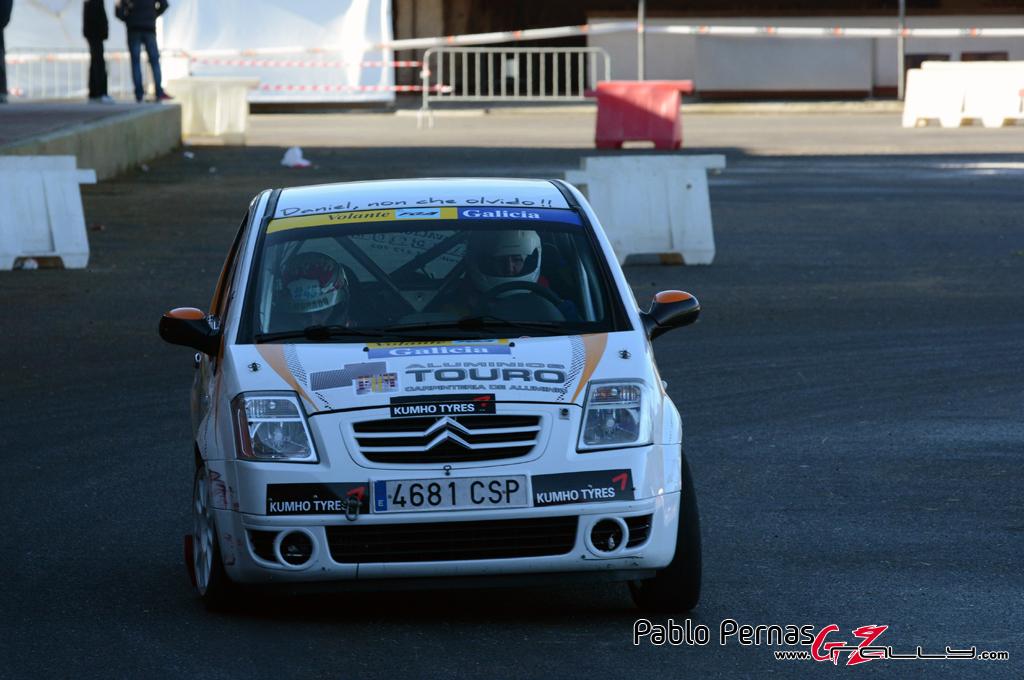 rally_masters_galicia_45_20150308_1682387737
