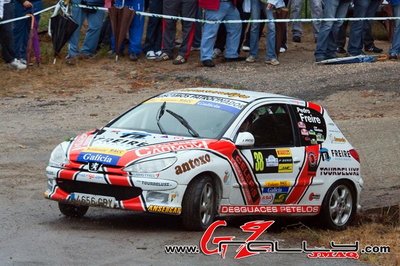 rally_sur_do_condado_2011_14_20150304_1397407950