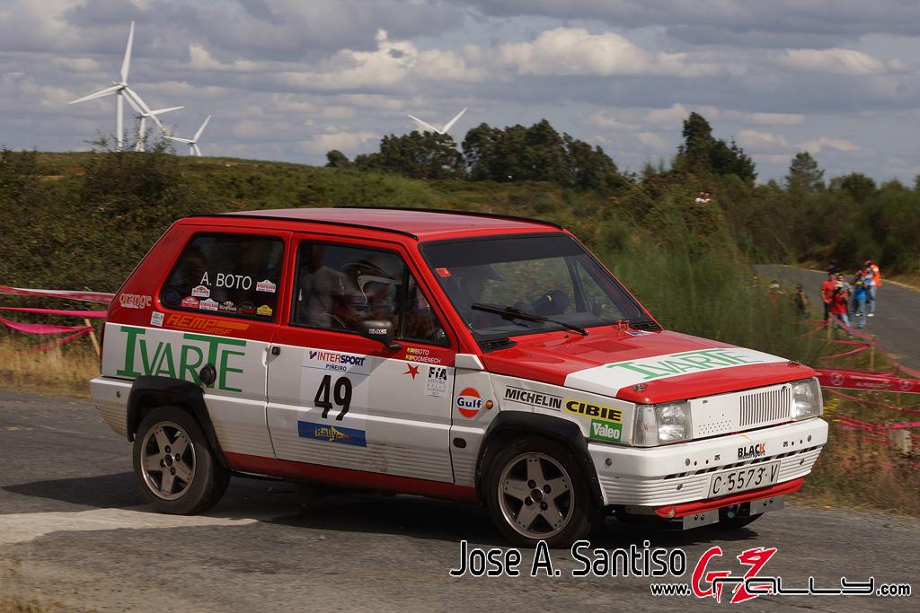 rally_de_galicia_historico_2012_-_jose_a_santiso_25_20150304_1129930025