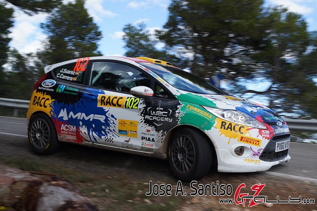 rally_de_cataluna_2012_-_jose_a_santiso_123_20150304_1323696727