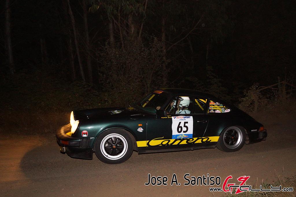 rally_de_galicia_historico_2012_-_jose_a_santiso_259_20150304_1846628313