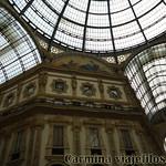 Viajefilos en Milan 12