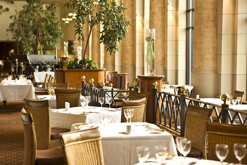 TheOliveTree_Restaurant_2