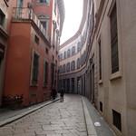 Viajefilos en Milan 15