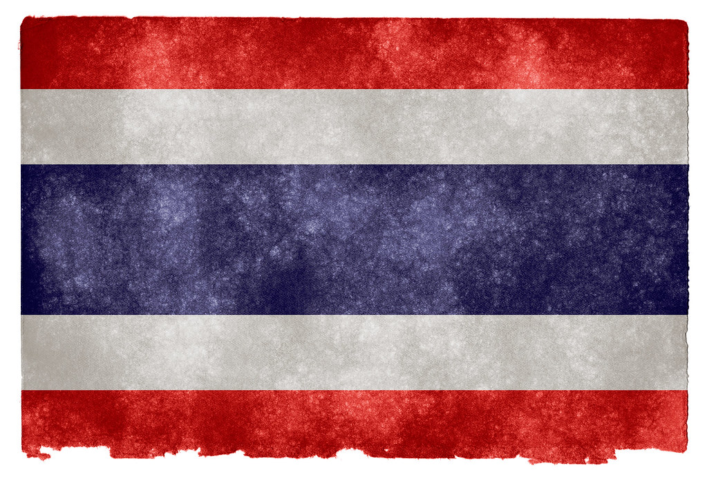 Thailand: Insurgency In The Southern Provinces Must Be Linked To The Wider Human Rights Narrative