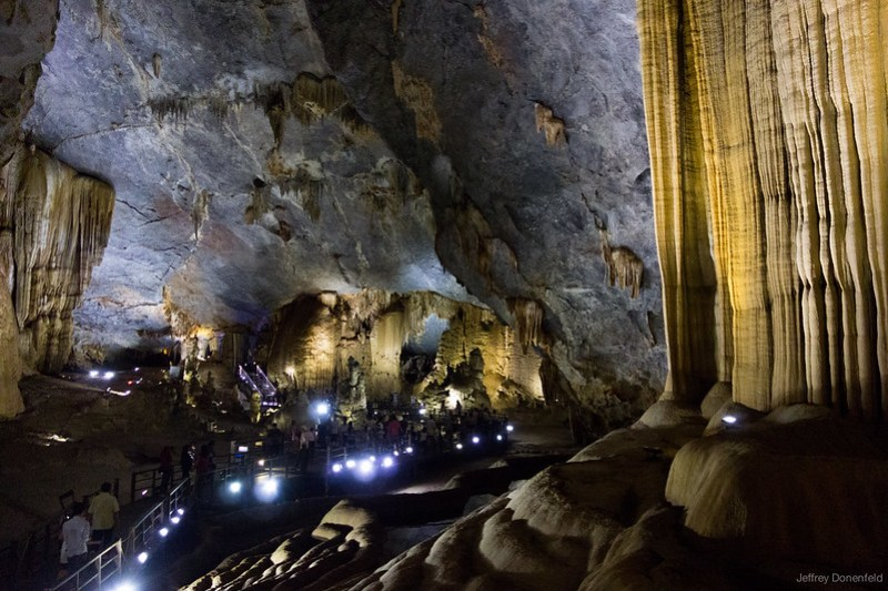 2013-06-07 Paradise Cave - DSC04732-FullWM