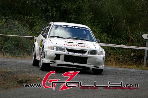 rally_comarca_da_ulloa_327_20150302_1996973632