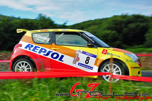 rally_de_ferrol_109_20150303_1317842319