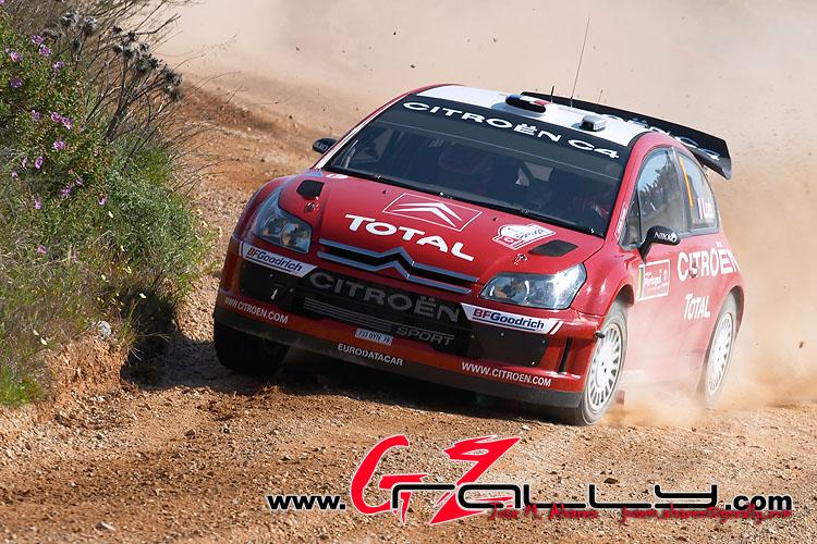rally_de_portugla_wrc_274_20150302_1931027210