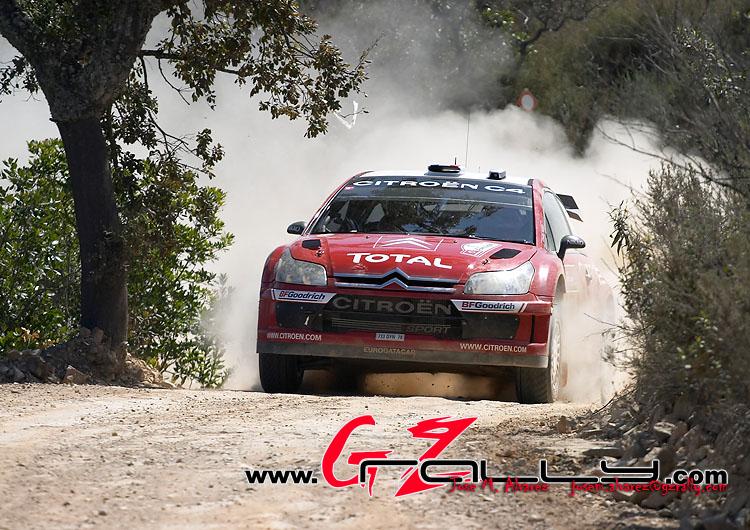 rally_de_portugla_wrc_523_20150302_1621021823
