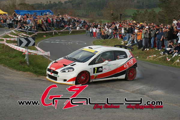 rally_do_cocido_830_20150303_2009223311