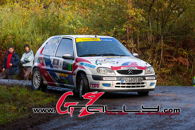 rally_do_botafumeiro_172_20150303_1724110705