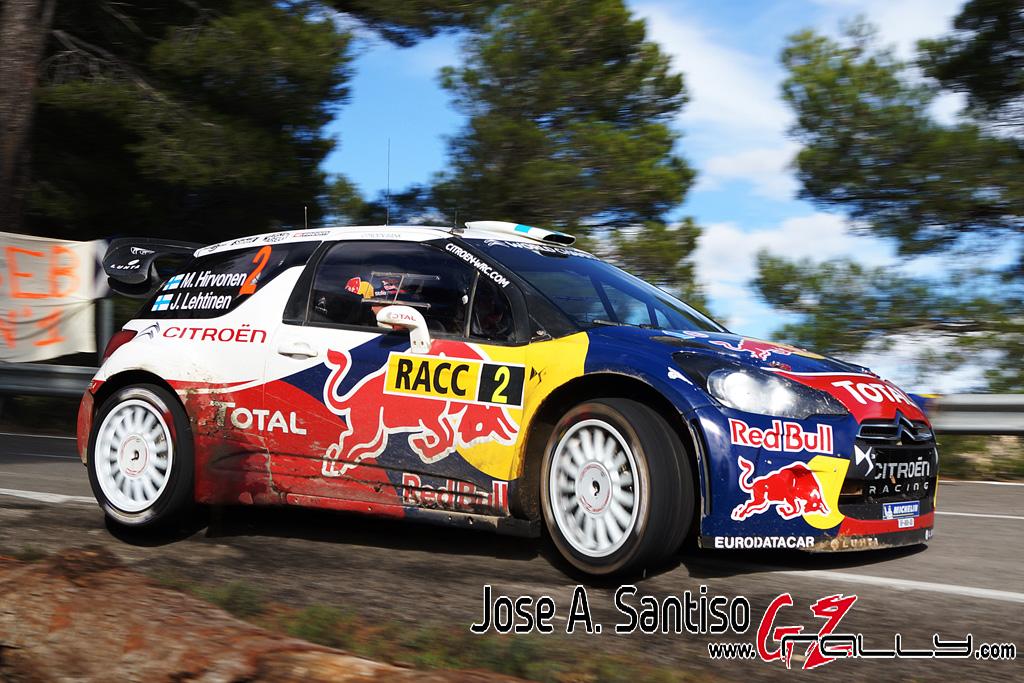rally_de_cataluna_2012_-_jose_a_santiso_8_20150304_1203498645
