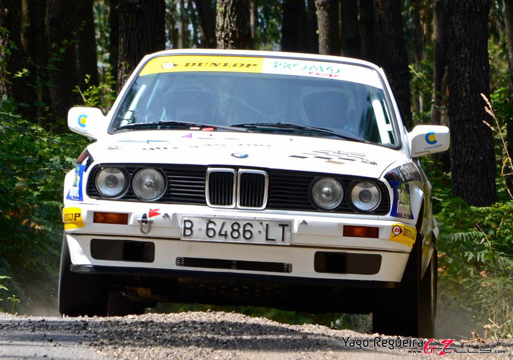 x_rally_sur_do_condado_42_20150307_1030571942