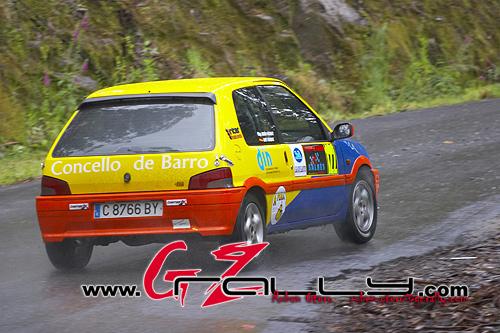 rally_do_albarino_50_20150302_1473524165