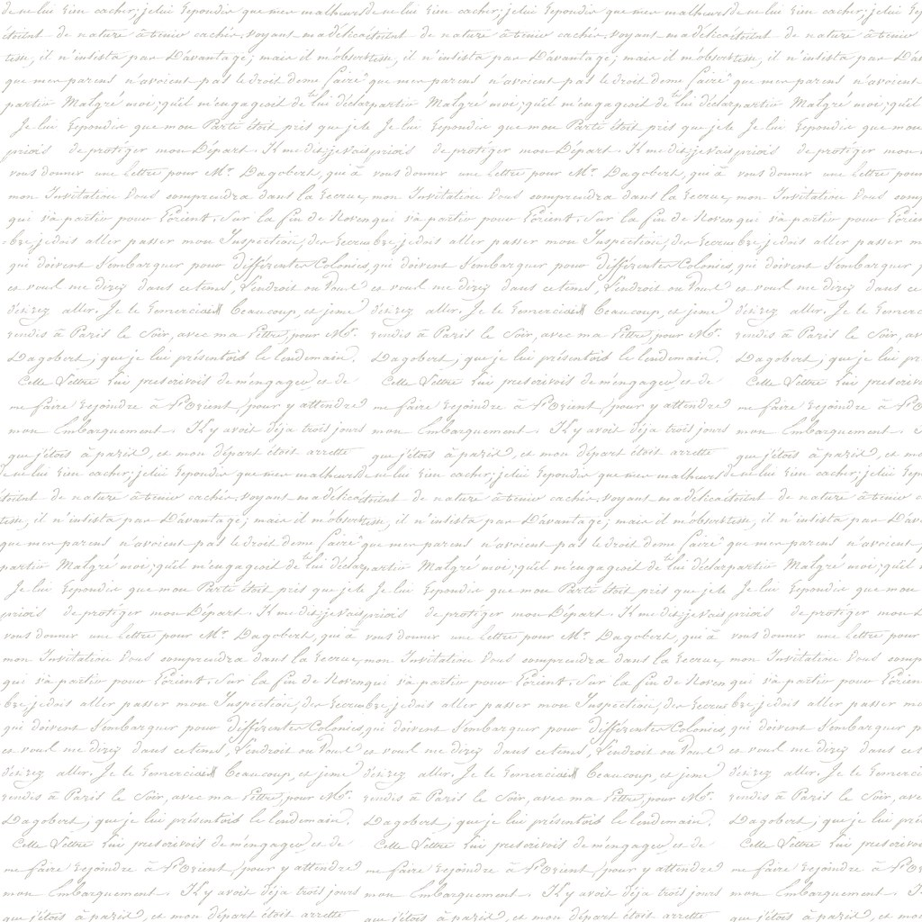 18-beige_grey_NEUTRAL_French SCRIPT_12_and_a_half_inch_SQ