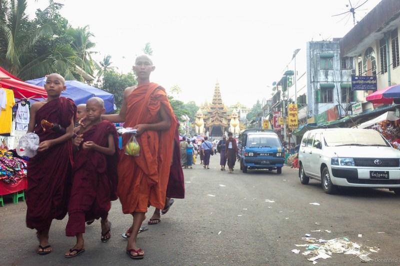 2013-05-05 Yangon - IMG_3770-FullWM