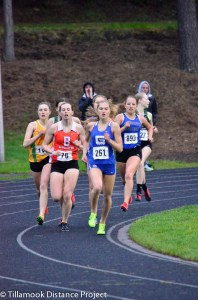 2014 Centennial Invite Distance Races-45