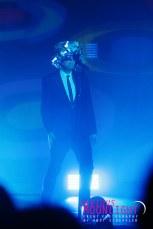 Pet Shop Boys - QET - Vancouver (17)
