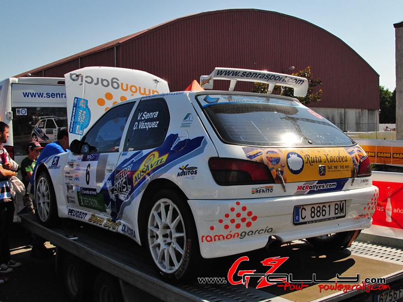 rally_de_ferrol_2011_270_20150304_1604870391