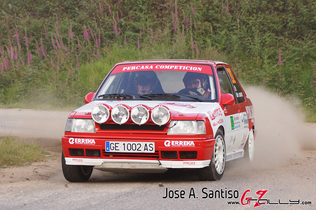 rally_rias_baixas_2012_-_jose_a_santiso_77_20150304_1870040886