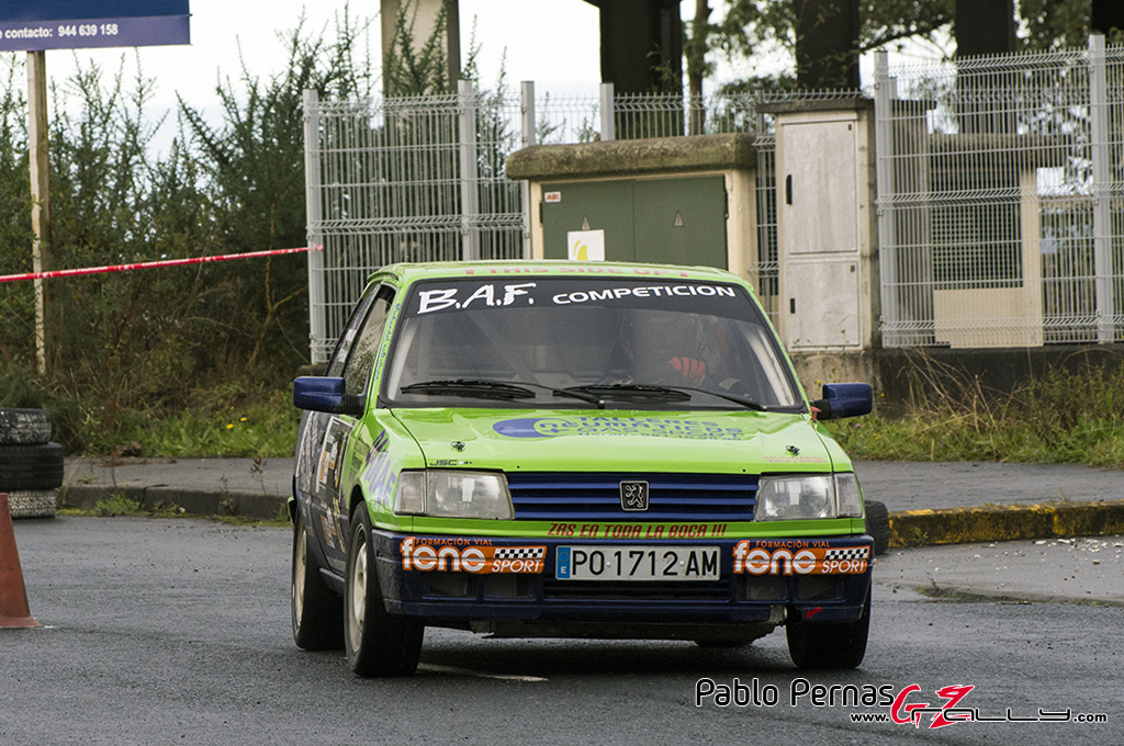 slalom_scratch_fene_2014_-_paul_114_20150312_2090326993