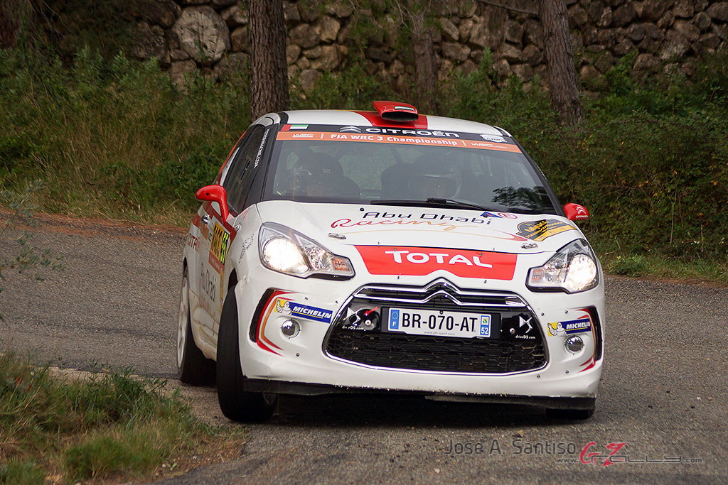 rally_de_cataluna_2015_187_20151206_1093788263