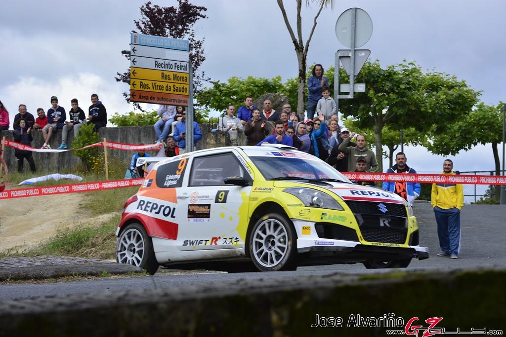 rally_de_ourense_2016_-_jose_alvarino_63_20160621_1960711858