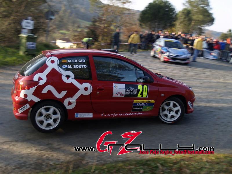 rally_comarca_da_ulloa_212_20150303_1340065811