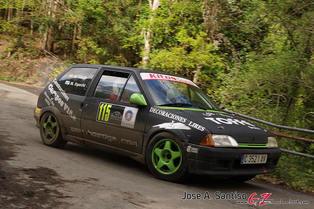 rally_de_noia_2012_-_jose_a_santiso_117_20150304_1614503200