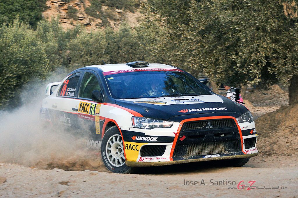 rally_de_cataluna_2015_18_20151206_1026423906