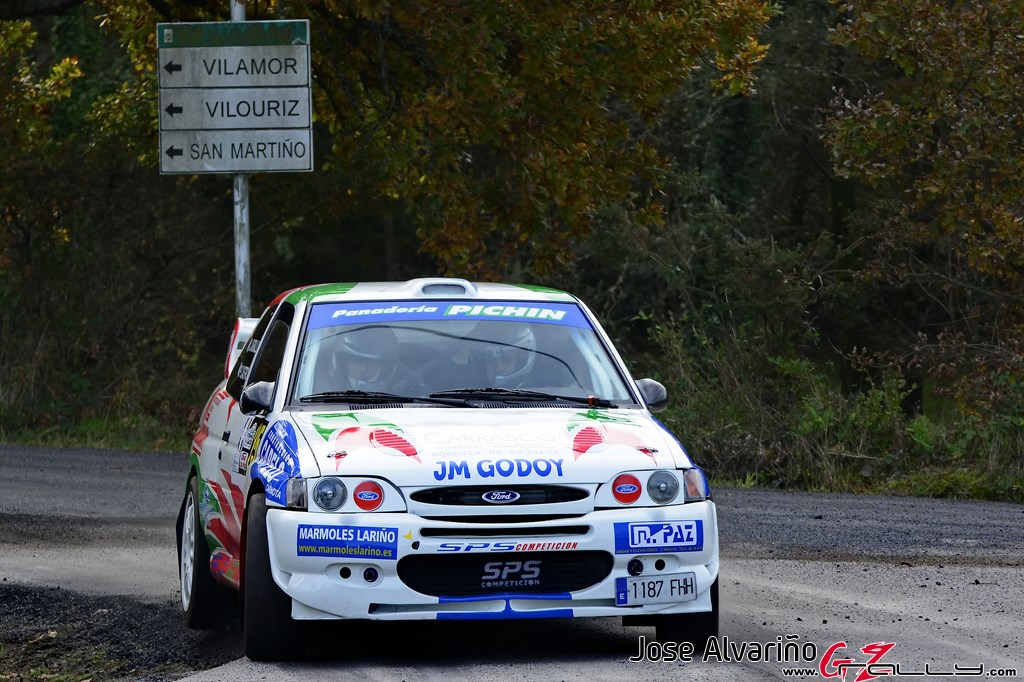 ix_rally_da_ulloa_-_jose_alvarino_23_20161128_1319397128