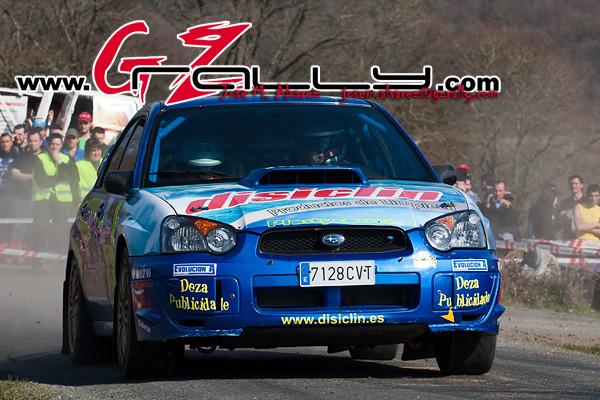 rally_comarca_da_ulloa_371_20150303_1131463057