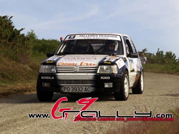rally_sur_do_condado_177_20150303_1361646920