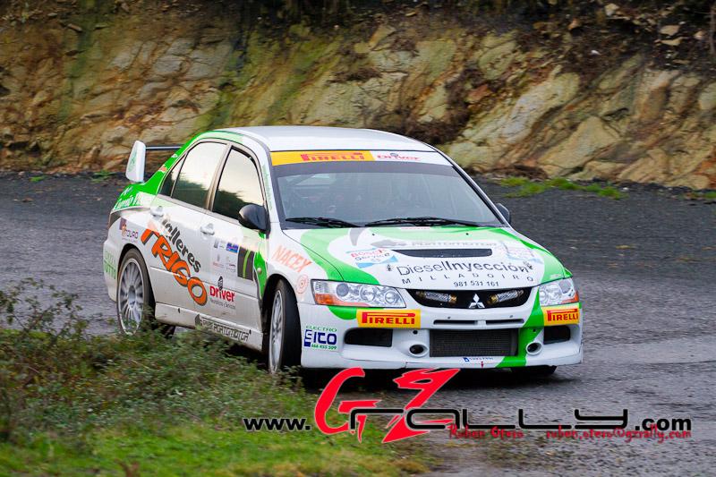 rally_do_botafumeiro_2011_24_20150304_1235844815