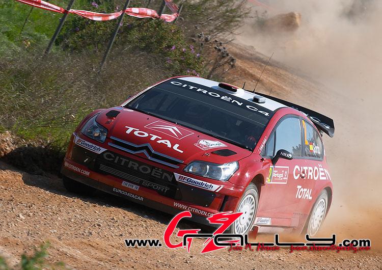 rally_de_portugla_wrc_267_20150302_1868579298