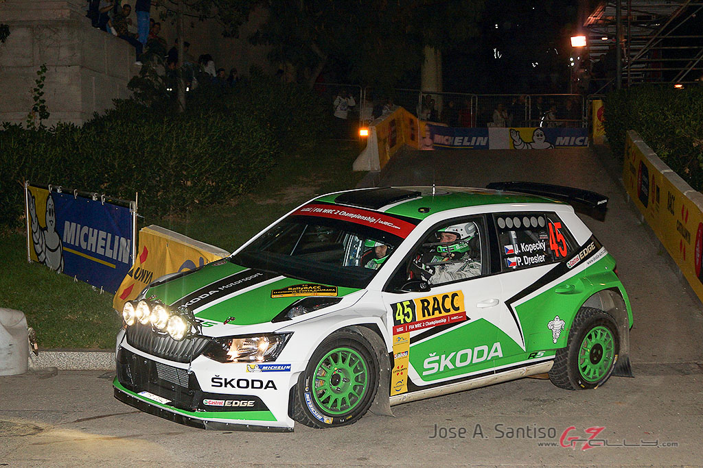 rally_de_cataluna_2015_162_20151206_1809737923