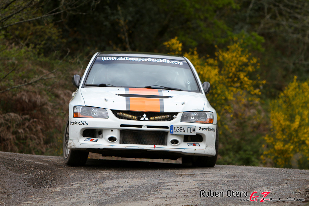 rally_de_noia_2012_-_ruben_otero_201_20150304_1034705265