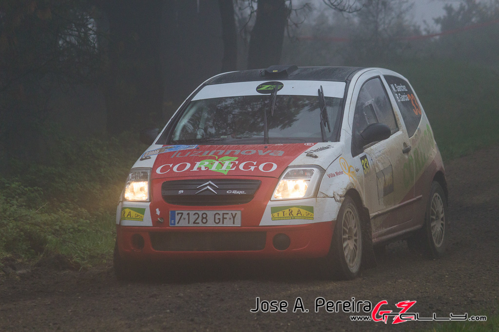 rally_terras_do_mandeo_2016_45_20160518_1923165345