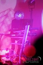 Pet Shop Boys - QET - Vancouver (15)
