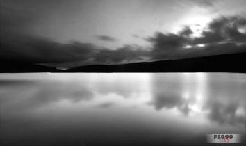Silver Loch