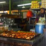 Kuala Lumpur 25