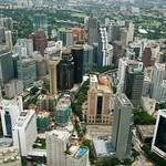 Kuala Lumpur 07