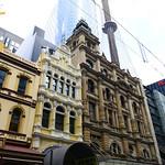 Viajefilos en Australia. Sydney  126
