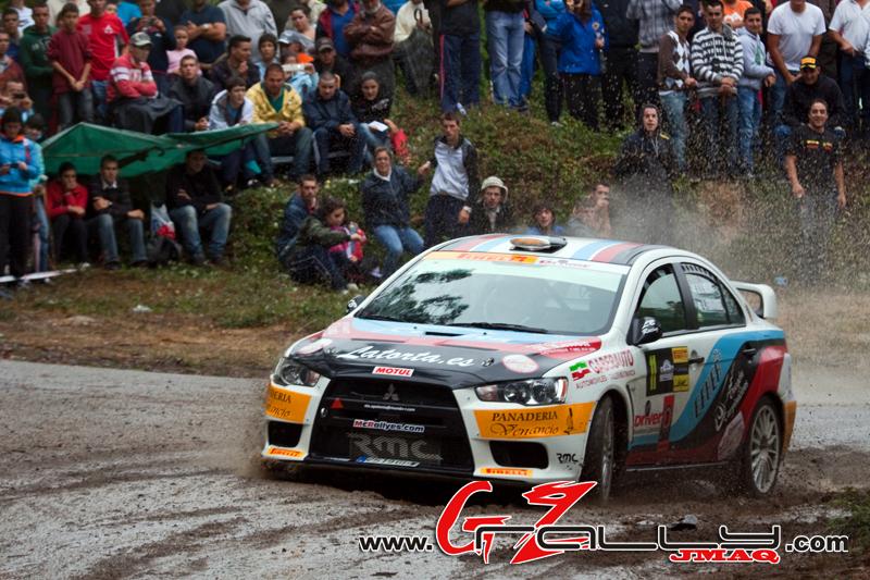 rally_sur_do_condado_2011_198_20150304_2059360389